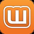 Wattpad - Free Books and Stories