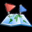 All-in-one OfflineMaps