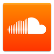 SoundCloud: music & audio - di