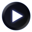 Poweramp - powerful music play