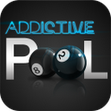 Addictive Pool