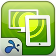 Splashtop Personal - Remote Desktop for iPhone