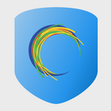 Hotspot Shield VPN - Free Unlimited Privacy & Security VPN Proxy