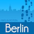 Berlin On Foot : Offline Map
