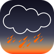 iWeather: Live Weather & Radar