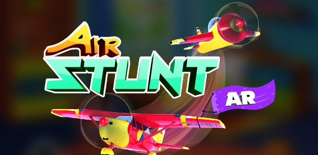 Air Stunt AR