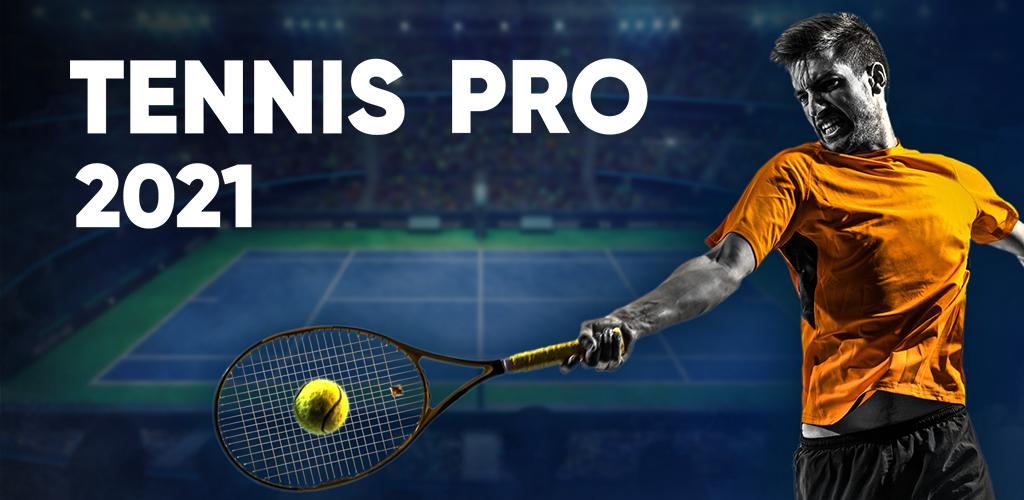 Pro Tennis 2021