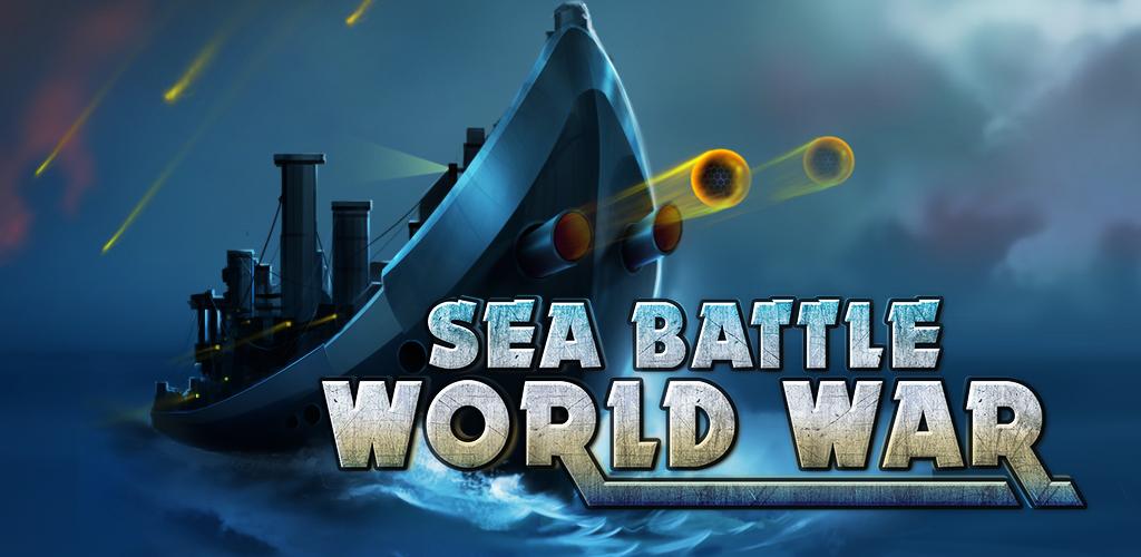 Battleship: Sea Navy Attack