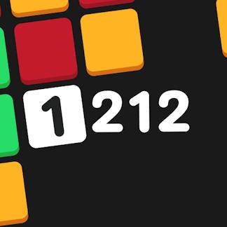 1212!