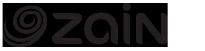 Zain Gaming Store