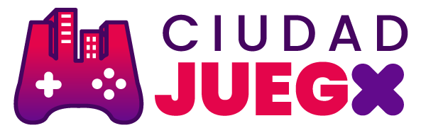 Ciudad Juego